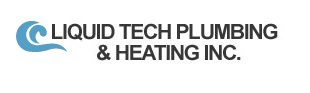 Welcome to Liquid Tech Plumbing & Heating - New York City Plumbing and Heating Serving: Manhattan, Queens, Bronx and Brooklyn
